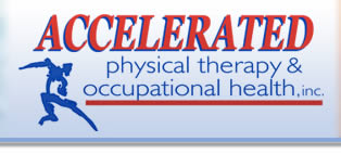 Accelerated Physical Therapy & Occupational Health, Inc.